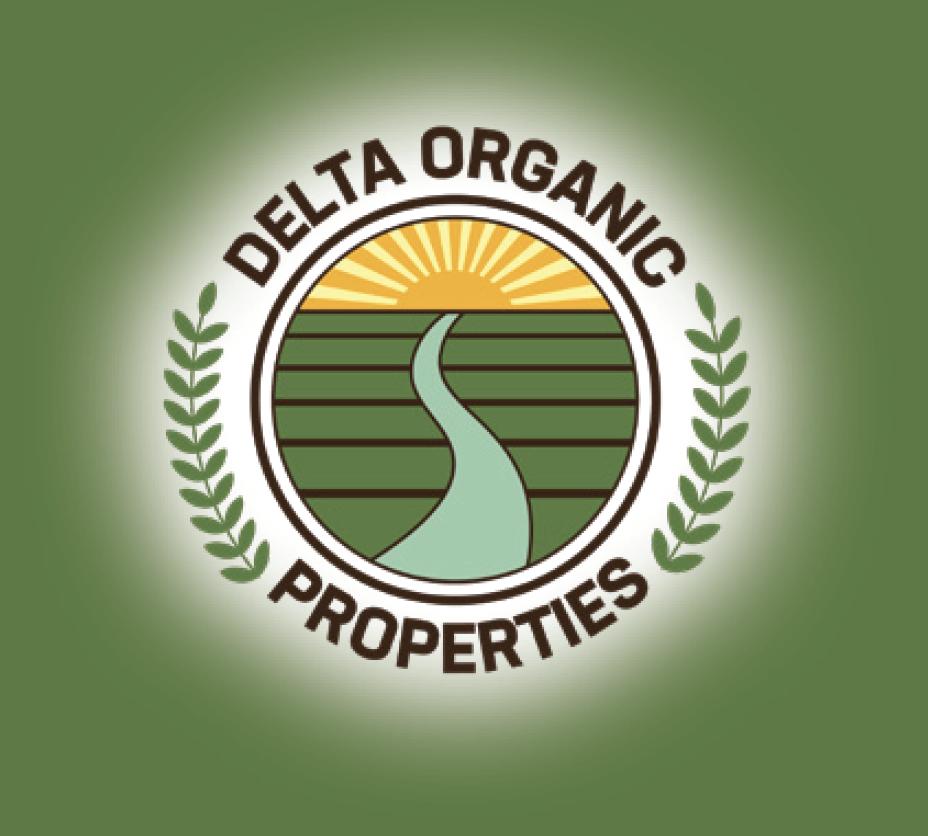 Delta Organic