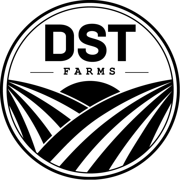 DST Farms